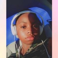 Rihanna Raybon's photo