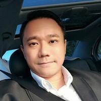 Chris061166's photo