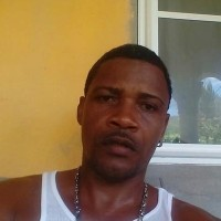Beste Panama-Dating-Website 26-jähriger Kerl aus dem 20. Lebensjahr