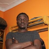 Gratis dating site i Uganda