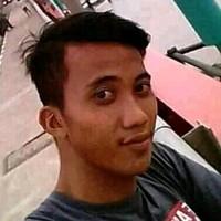 Eko setiawan's photo
