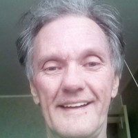 Gordon's photo