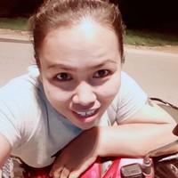 Kampong in Bbw Thum women