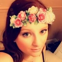 Carla_Houston's photo