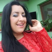 Rhena's photo