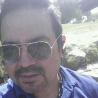 Alejandro0910's photo