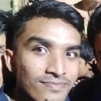 Soumyadipbapi's photo