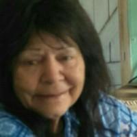 Jackie 's photo