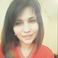 Velis's photo