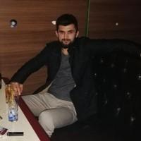 Muhammet's photo