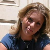 Alexandra 's photo
