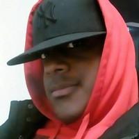 Blackguardian83's photo