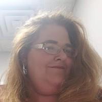 Judy 's photo