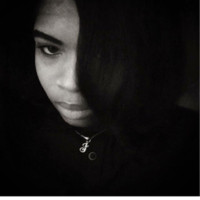 hazel_diamonds's photo