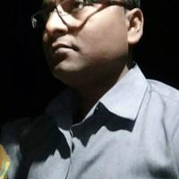 Krishnagar dating girl