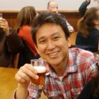 Aosamu's photo