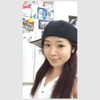 thuytran_201294's photo