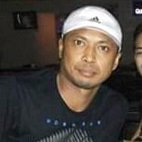 wan's photo