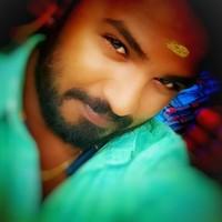 Kutty Paiyan's photo
