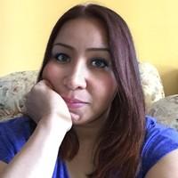 Rayana's photo