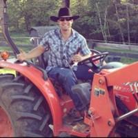 Cowboy's photo