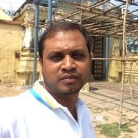 Vasanthm1117's photo