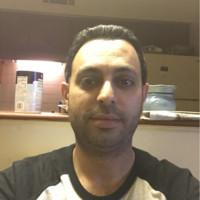 hamzeh82's photo