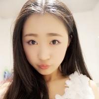 fangfang's photo