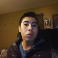 Brandong99's photo