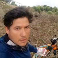 Carlos Martinez's photo