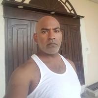 adamshakoor's photo
