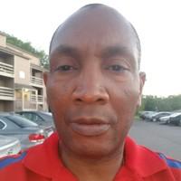 Haitian56's photo