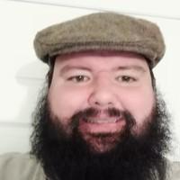 bigdan 's photo