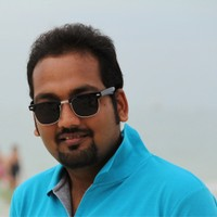 yash0702's photo