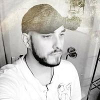 zucriy's photo