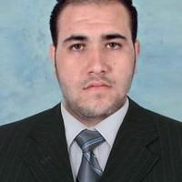 jousef's photo