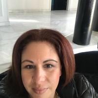 Angelina Pelopida's photo