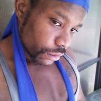 DopeDeezy's photo