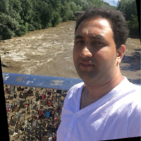 rickeysachdeva's photo