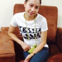 Ashra_peri's photo