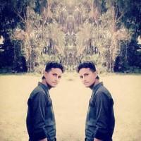 anupam333's photo