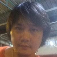 23naphat23's photo