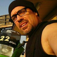 garyweightlifter's photo