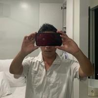Tomo's photo