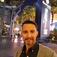 Simon Gian's photo