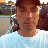 Travis103080's photo