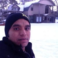 sunnybadhan001's photo