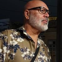 Theo Lahm's photo