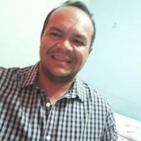 Marcelo 's photo