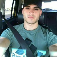 Acosta 's photo
